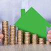 Цена на первичном рынке Москвы снизилась на 2,2%
