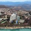 Стоимость жилья в Сочи различается в 330 раз