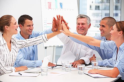 Развитие сети офисов «МИЭЛЬ» в регионах