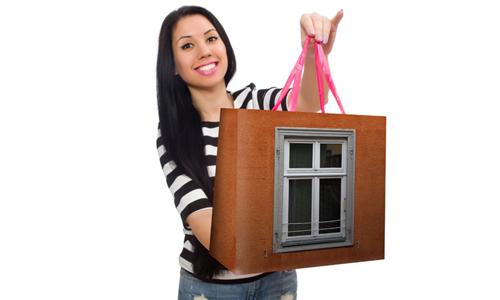 Дисконт на недвижимость бизнес-класса в Сочи составляет 13,5% от рыночной стоимости