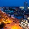 Открыт новый офис «В Ульяновске»