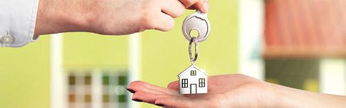 Покупатели старше 50 лет в два раза реже стали брать ипотеку
