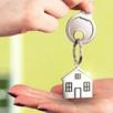 Открыты продажи квартир в жилом доме «Захарченко 5», г. Электросталь