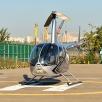 Развитие малой авиации в Московском регионе возможно не ранее, чем через 8-10 лет