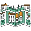 На вторичном рынке Подмосковья наблюдается рост ипотечных сделок
