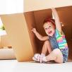 Где лучше купить жильё для семьи с детьми