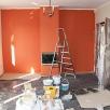 Квартира без отделки vs «бабушкин ремонт»