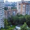 Квартиры в Подмосковье продаются на месяц дольше, чем в Москве