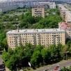 В 2017 году Москва дорожает за счет ЦАО