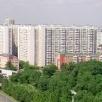 За год цены выросли только в СЗАО Москвы