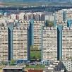 Вторичный рынок:в Москве цены растут, адисконт уменьшается