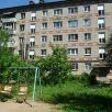 Число квартир на продажу в Подмосковье достигло четырехлетнего минимума