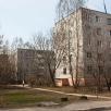На рынке вторичной недвижимости Москвы предновогоднее безумие