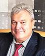Игорь Афанасенко