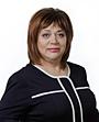 Татьяна Радзиховская