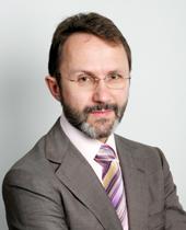 ГригорийЛьвович КУЛИКОВ