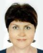 Татьяна Анатольевна БЕЖЕНЦЕВА