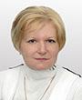 Елена Михайловна ЛУНЕВА