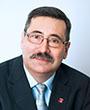Валерий Райков
