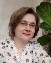 Елена Будько, офис «ЖУЛЕБИНО»