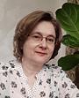 Елена Николаевна БУДЬКО