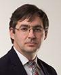 Константин Москатов