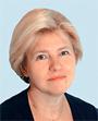 Ольга Рудина