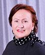 Наталья Борисовна КУДРЯШОВА
