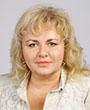 Наталия Анатольевна ЕЖЕЛЬ