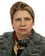 Ирина Евгеньевна ЛЕБЕДЕВА