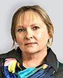 Марина Анатольевна МАРУШЕВА