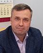 Андрей Плешаков
