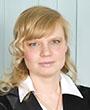 Ирина Николаевна ЯЗИКОВА