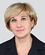 Елена Вячеславовна БЕЛОЦЕРКОВСКАЯ-СУВОРОВА