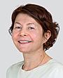 Юлия Вазиковна ШИРОКАЯ