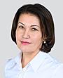 Римма Бахтигаряева