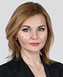 Елена Михайловна ПЕТРОВА