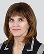 Татьяна Михайловна ПЕСТОВА