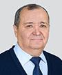 Михаил Александрович АРТЮШИН