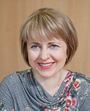 Ирина Евгеньевна ПРИМАК