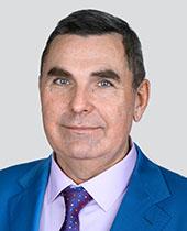 Василий Григорьевич ГИРИН