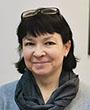 Татьяна Ничипуренко