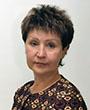 Людмила Петровна КОНОХОВА