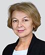 Ольга Анатольевна ШКЛЯР