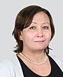 Валентина Владимировна САКСОНСКАЯ