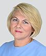 Раиса Геннадьевна ГРИНИНА