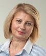 Анжела Петросян