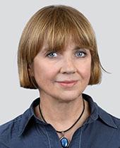 ЛЕЩИНСКАЯ ЕЛЕНА СТАНИСЛАВОВНА