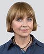 Елена Станиславовна ЛЕЩИНСКАЯ
