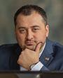 Александр Федянов